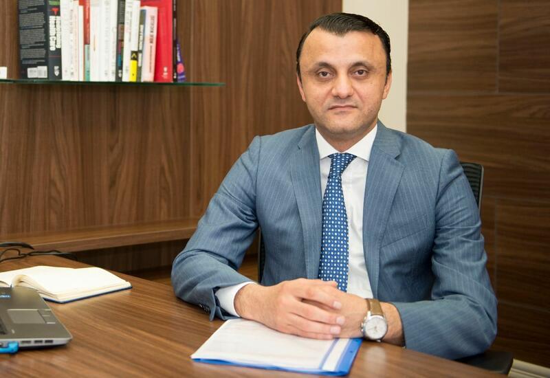 Назначен временно исполняющий обязанности главы правления TƏBİB