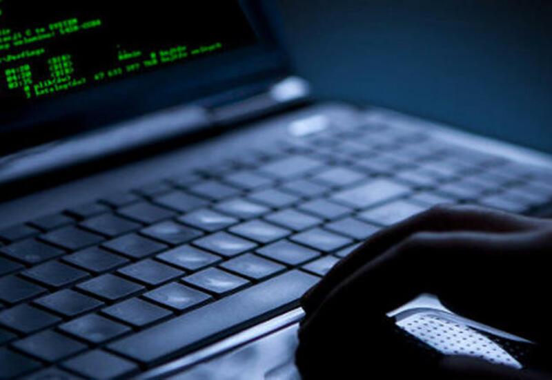 Неизвестные хакеры совершили атаку на сервер главы ЦИК Германии в преддверии выборов