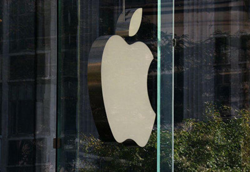 Apple обнаружила уязвимость, дававшую контроль над большинством устройств компании