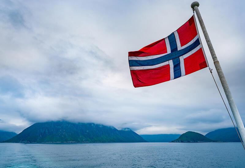 В Норвегии на парламентских выборах победила левая оппозиция