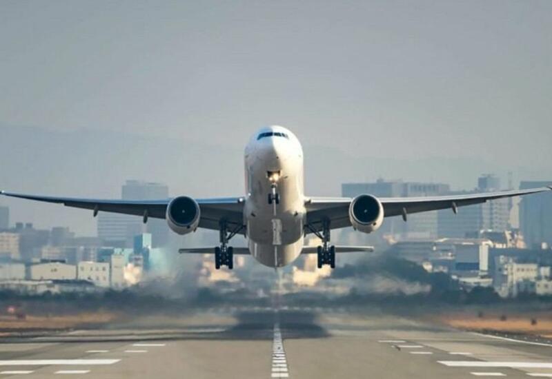 Из Каира в Тель-Авив впервые запускаются прямые рейсы