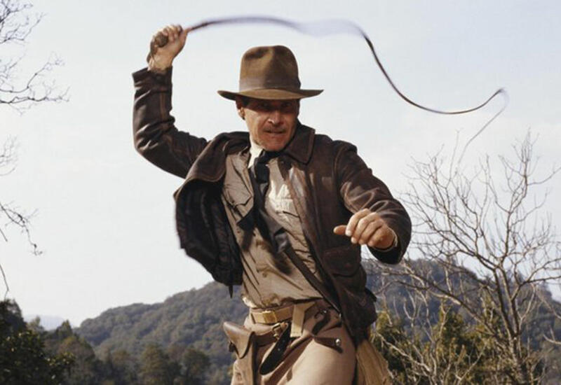 Съемки нового «Индианы Джонса» под угрозой из-за вспышки вируса