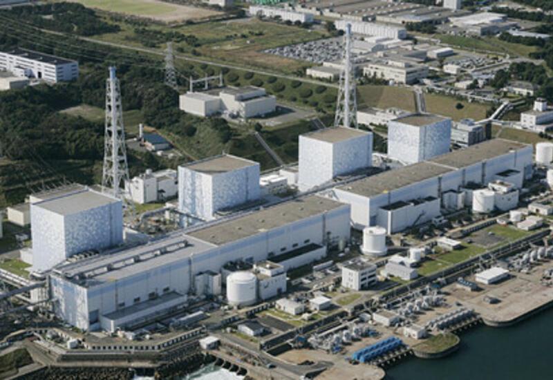 На АЭС «Фукусима» вышли из строя почти все фильтры очистки радиоактивной воды