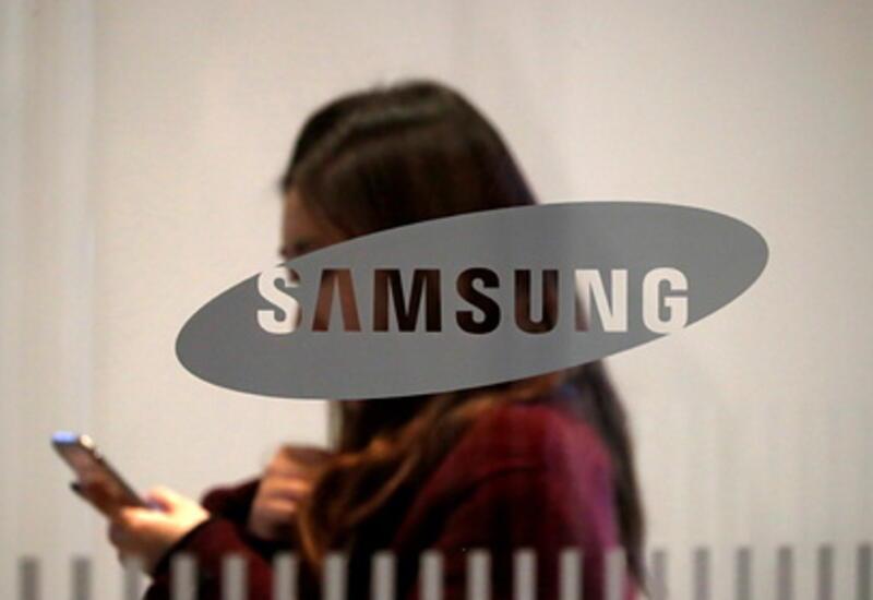 Samsung изобрела стилус со встроенной камерой