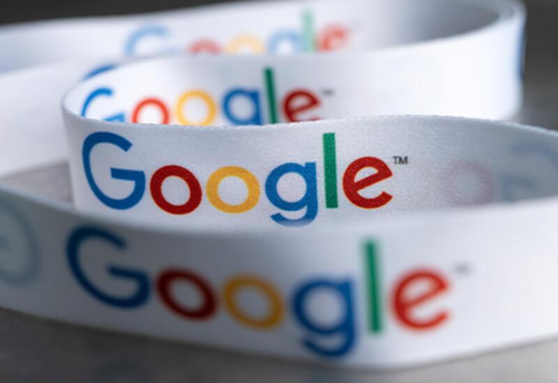 Google оштрафовали на 177 млн долларов