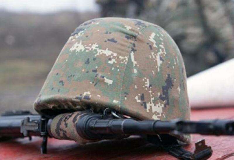 Армения скрывает реальные потери во Второй карабахской войне, выдавая их за умерших от COVID-19