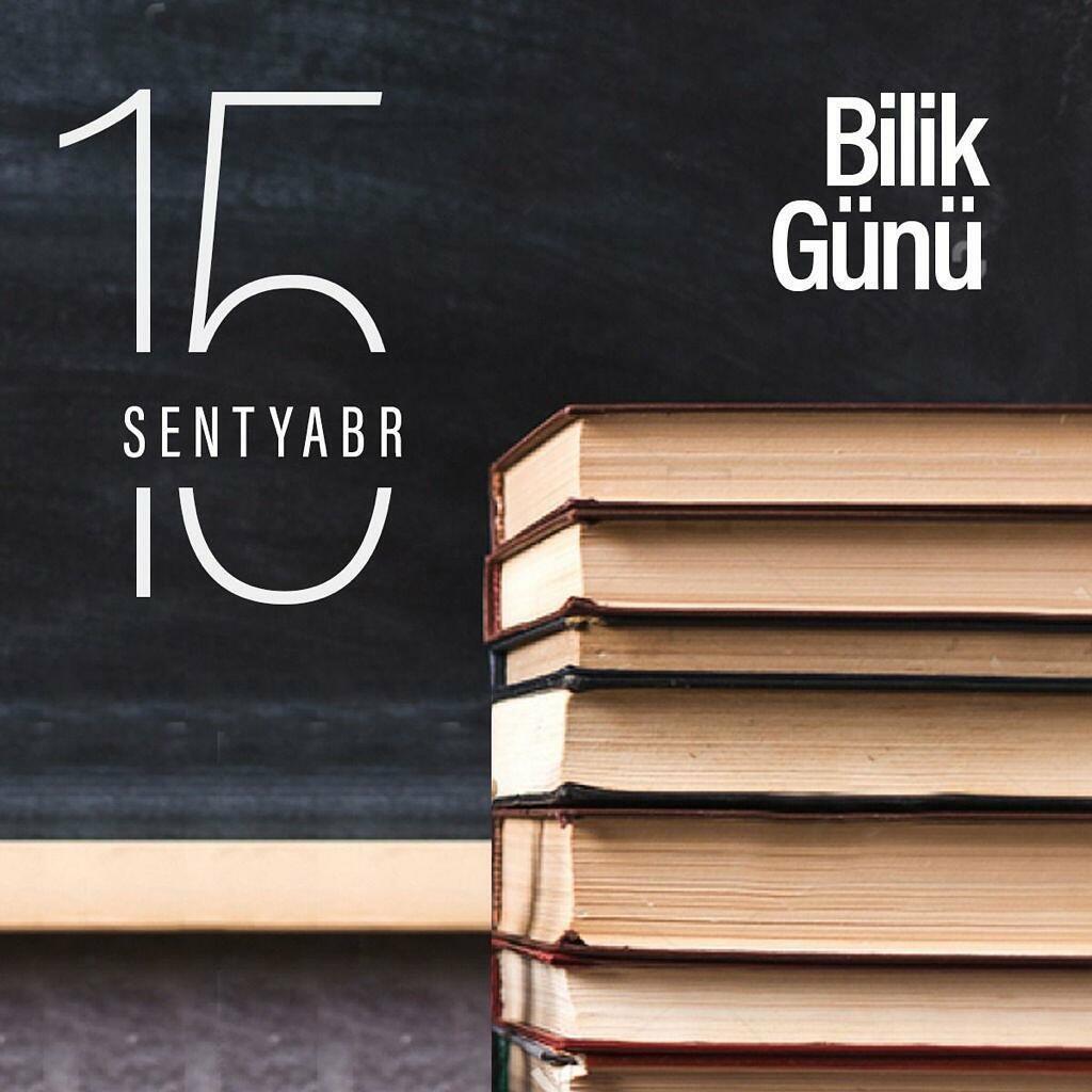 Первый вице-президент Мехрибан Алиева поздравила школьников и студентов с Днем знаний