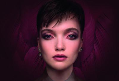 """Дивные птицы: Dior исследуют экзотических птиц в новой коллекции для макияжа <span class=""""color_red"""">- ФОТО</span>"""