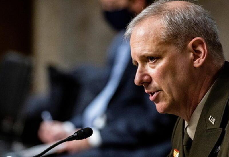 Разведка США предупредила об угрозе новых терактов в стране