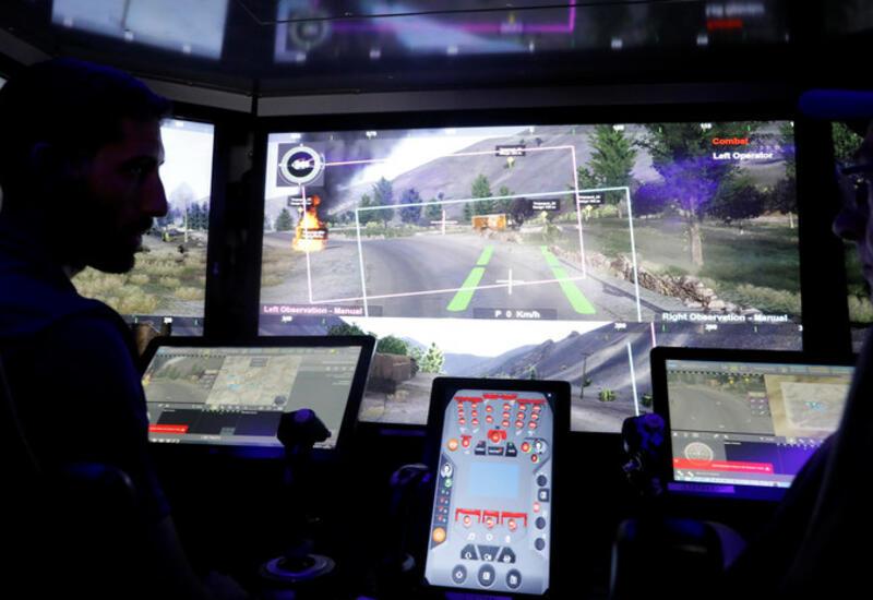 США, Великобритания и Австралия договорились об обмене военными технологиями