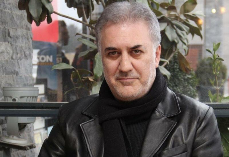 7 азербайджанцев, прославившихся в Турции