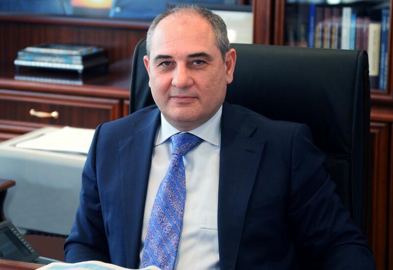 Отношения Азербайджана и Турции не имеют аналогов в мире