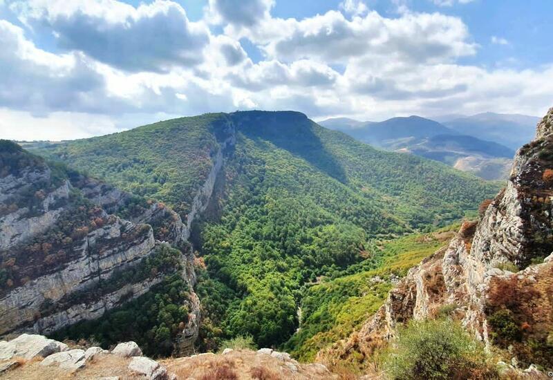 В Карабахе проведут высокоскоростной интернет