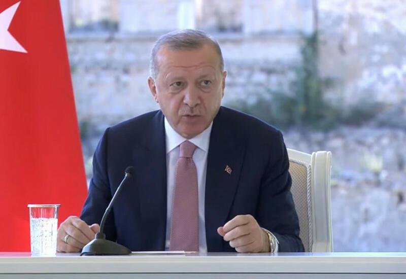 Турция совместно с Азербайджаном и Ираном обратилась в ЮНЕСКО с призывом объявить «Год Ахи Эврена»