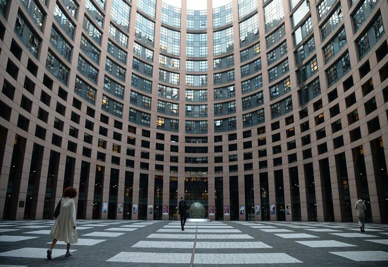 ЕС призвали готовиться к наплыву мигрантов из Афганистана