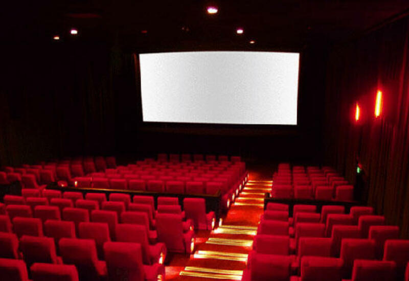 В Оперштаб направлен запрос об открытии театров и кинотеатров