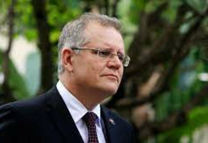 Премьер Австралии подтвердил разрыв рекордного оборонного контракта с Францией