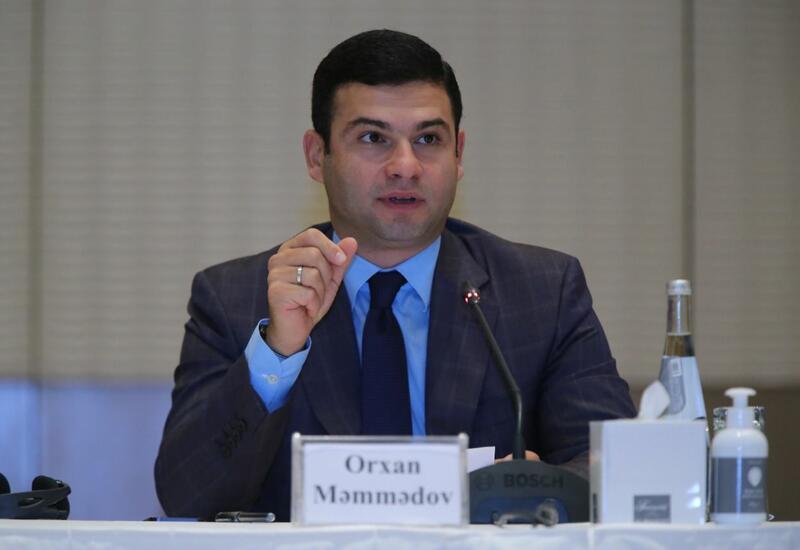 В Азербайджане для предпринимателей упростят налоговую отчетность