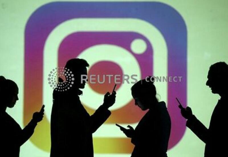 Выявлена опасность Instagram для подростков