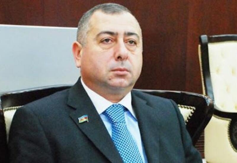 Суд над экс-депутатом Рафаэлем Джабраиловым перенесли