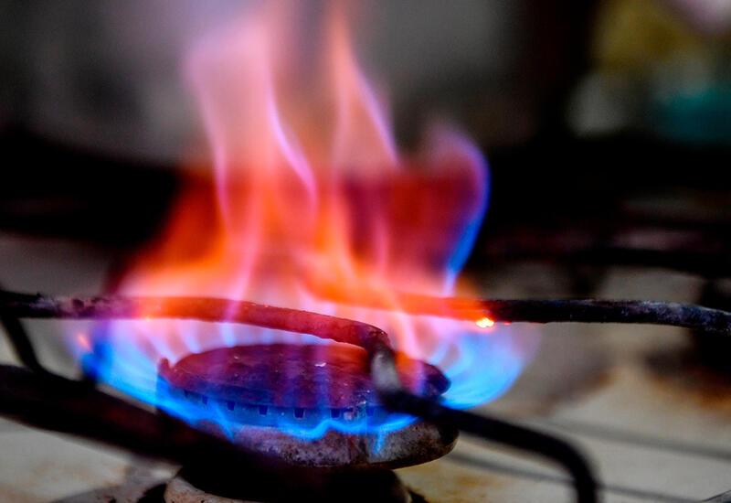 В Польше заявили об отказе продлевать поставки газа из России