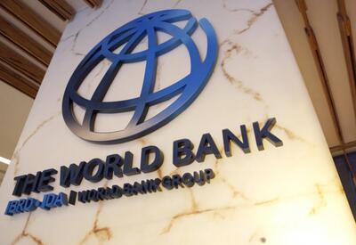 Показатели Азербайджана намеренно занижались в рейтингах Doing Business - Крупный международный скандал во Всемирном банке