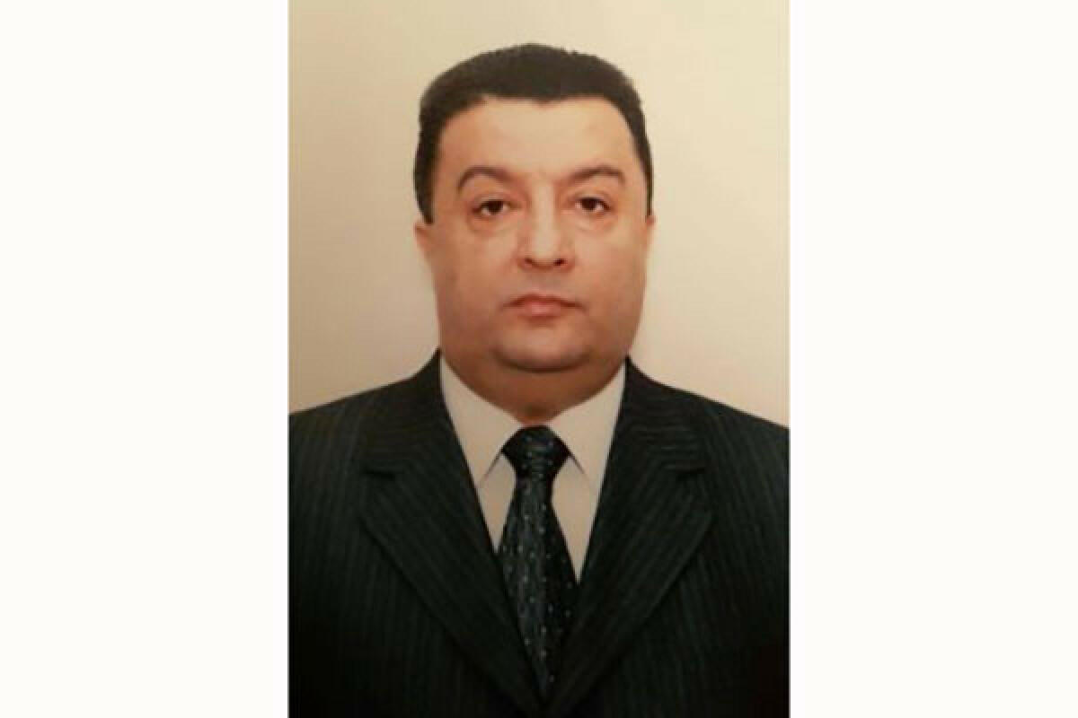 Дело Мовлама Шихалиева и других передано в суд