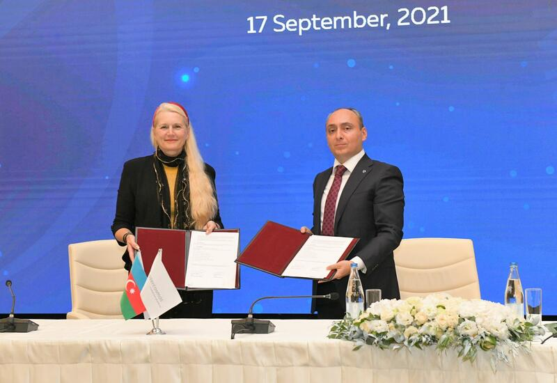 В Баку пройдет Международный конгресс астронавтики