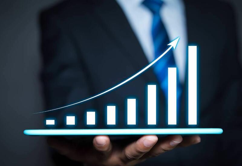 В Азербайджане продолжается процесс восстановления экономического роста