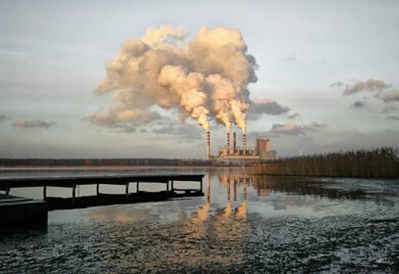 Мировые компании попросили избавиться от отчетов по выбросам «для галочки»