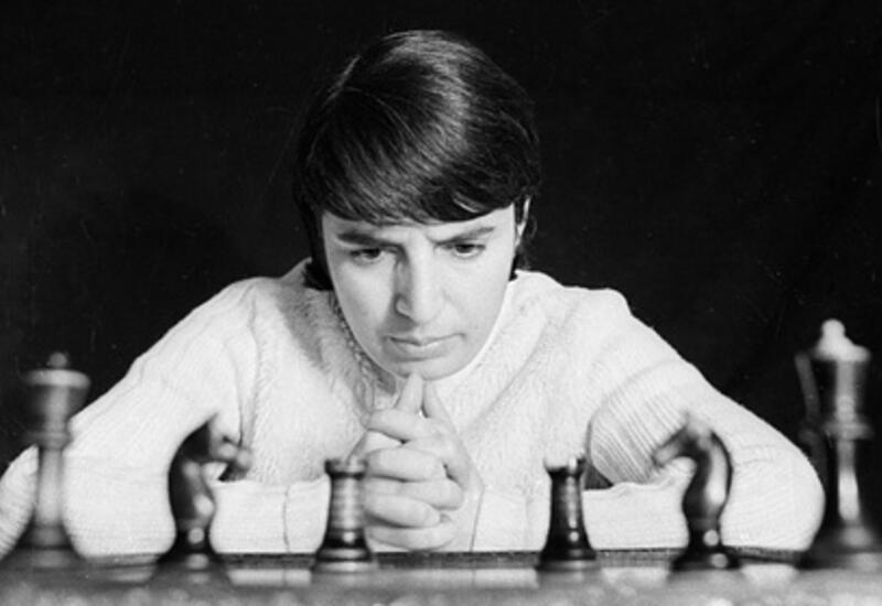 Советская шахматистка подала в суд на Netflix из-за сериала «Ход королевы»