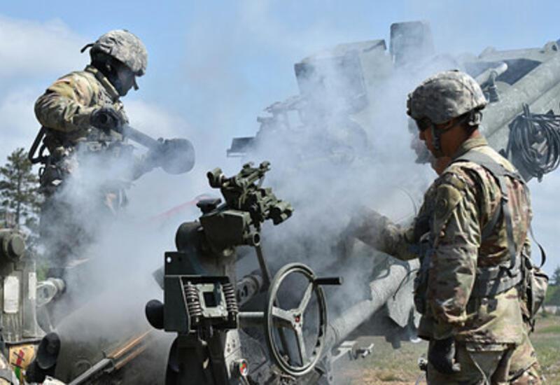 США увеличат военное присутствие в Австралии