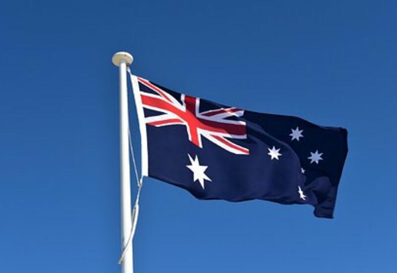 Австралия изменит систему санкций для введения их одновременно с США