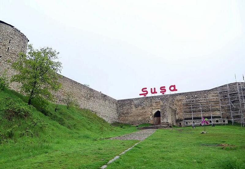 В Азербайджане предложили восстановить исторические топонимы Карабаха