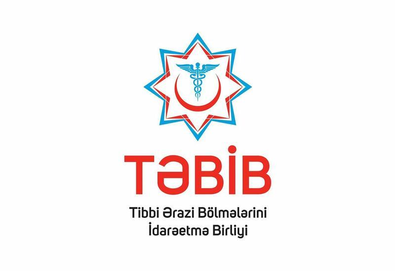 TƏBİB предоставлены новые полномочия