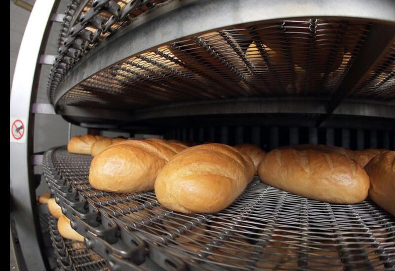 Хлебный вопрос захватывает мир: что делать Азербайджану?