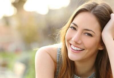 ТОП-5 продуктов, которые вредят твоим зубам