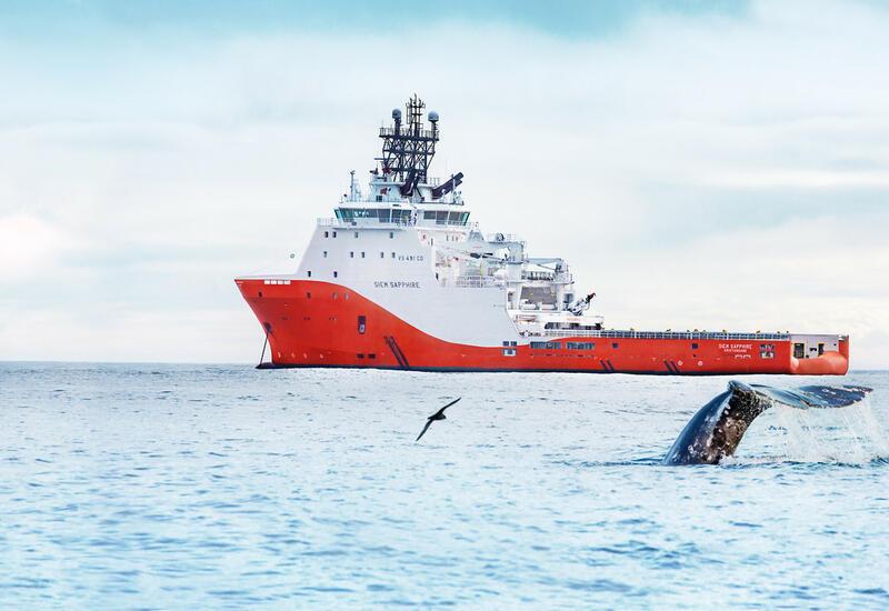 Россия и США намерены взаимодействовать в Арктике
