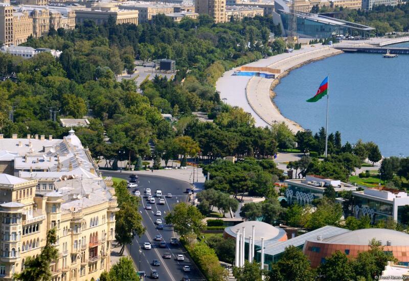 В основе Победы в Отечественной войне лежит успешная политика Азербайджана