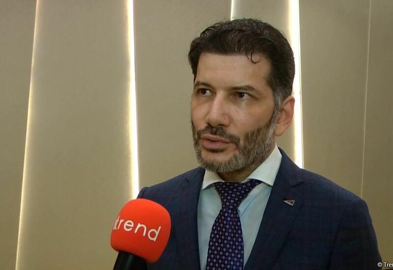 """Российские компании помогут Азербайджану строить """"умные города"""" в Карабахе"""