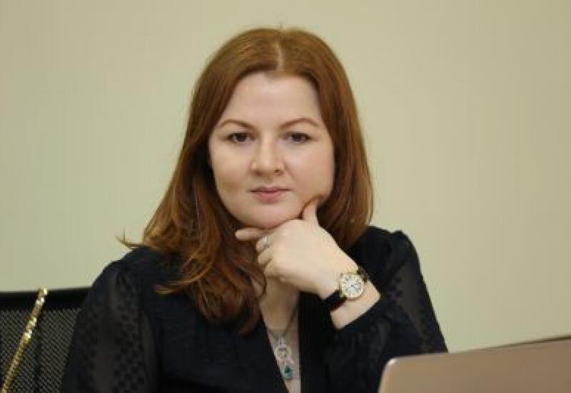 Сотрудничество между Россией и Азербайджаном имеет важное стратегическое значение в прикаспийском регионе