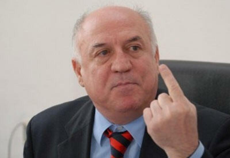 Армения может только развалить союз РФ и Беларуси