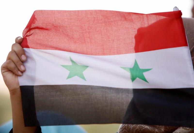 ИГ взяло на себя ответственность за диверсию на газопроводе в Сирии