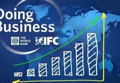 Громкий скандал во Всемирном банке как показатель двойных стандартов в отношении Азербайджана  - НАШ ОБЗОР