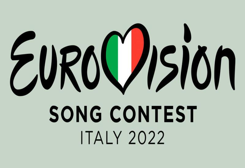 Азербайджан будет участвовать в «Евровидении-2022»