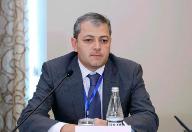 Весь Карабах станет зоной «зеленой энергии»