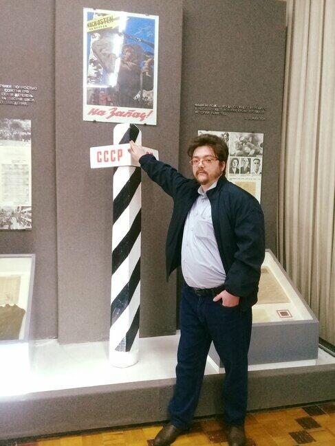 В Азербайджане скончался молодой журналист