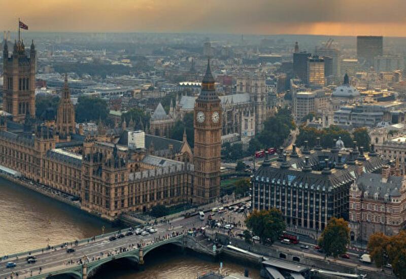 Великобритания извинилась за слив данных афганских переводчиков