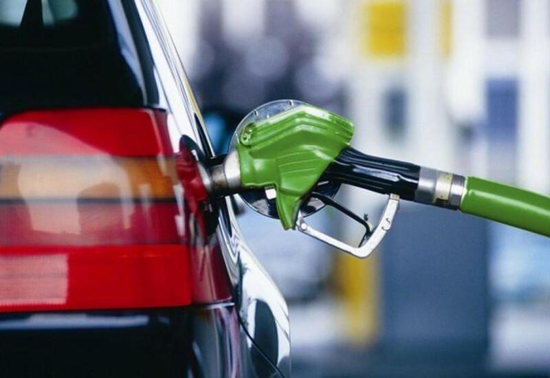Ожесточённая битва за бензин: Азербайджан может сохранять спокойствие