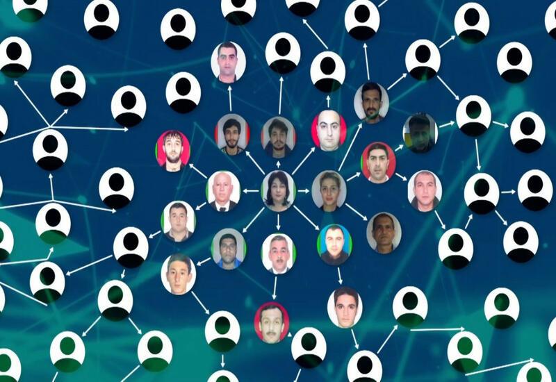 Задержана группировка, продававшая наркотики в соцсетях